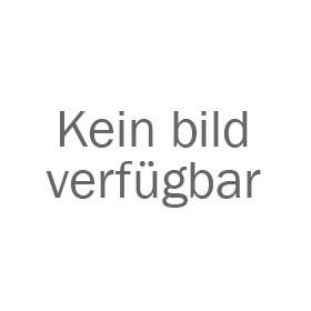 www.autolackpartner.de
